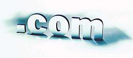 米友收购双拼域名jucha.com  邮件联系卖家将近一个月