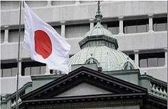 资金市场日评:2017.3.16  日本央行维持利率不变 人民币喜获一个月来最大涨幅