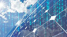 欧洲区块链能源项目实行P2P交易策略