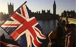 英国央行利率决议一改往昔 鹰派加息助力英镑上涨