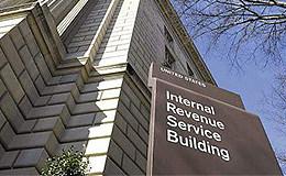 法院强制比特币交易平台Coinbase交出用户记录    全因美国国税局在抓逃税