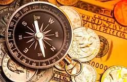外汇分析:特朗普医保议案推迟 若美元止跌 欧元恐回撤震荡区域整固