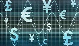 BABB银行是基于区块链技术的平台 其坚持使用法定货币