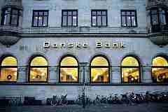 丹斯克银行预测:中国央行或在六个月内加息