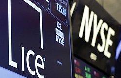 伦敦洲际交易所IT系统将上线 努力抢占伦敦黄金市场定价权