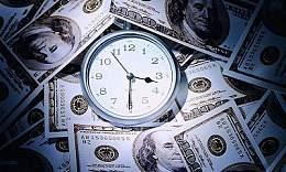 外汇每日财经日历:3月17日重要外汇财经数据