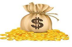 2017年3月17日黄金价格走势预测 今日黄金多少钱一克?