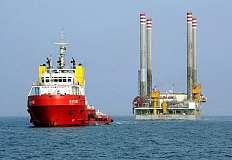 油气十大新闻:英国石油公司欲复兴石油勘探领域 中石油转让子公司全部股权