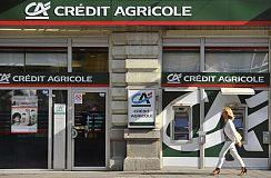 法国农业信贷银行:法国将大选 欧元兑美元交易策略建议