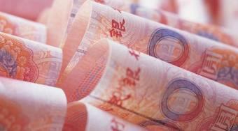 欧洲宣布人民币替代美元 人民币或将成为多国的储备货币