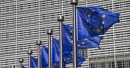 欧盟机构正在收集区块链技术的互操作性信息