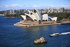 澳大利亚悉尼Chronobank基于区块链代币发型公司将劳动时间当货币一样使用
