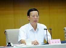 中国国务院副总理: 住房不炒 因城施策 分类调控