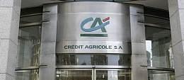 法国农贷本周分析:欧元走强 欧元兑美元 英镑逢高做空