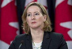 加拿大央行货币政策重新调成助涨加息 美元兑加元暴跌