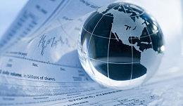 金融市场周报:外汇,股票,债券战术分析