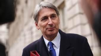 英国脱欧短期难以提振黄金买盘 美联储官员讲话或增加黄金下行风险