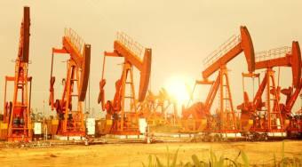 美国原油增产可能将对石油市场再次造成冲击