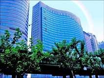 中国期货业协会发布实施《期货经营机构服务实体经济行动纲要》