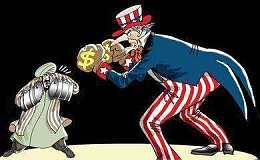 美国页岩产业可能再次杀死欧佩克减产油价