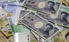 美元势不可挡升至14年新高 隔夜全球金融市场涨跌不一