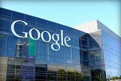 科技巨头谷歌认为区块链还未在金融行业证明其价值