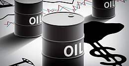 """原油价格再度步入熊市 OPEC减产伊拉克或将成减产最大""""拦路虎"""""""