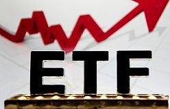 题目:金色财经独家解密黄金ETF的交易规则和流程