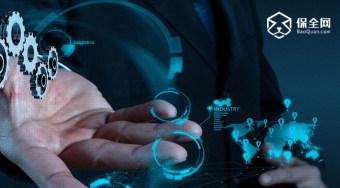 保全网CEO高航:区块链产业为什么有前途?
