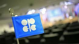 OPEC产油国2月份减产执行率为64% OPEC产油国执行率低于减产协议