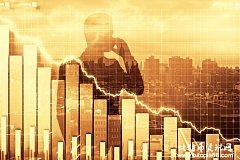 德国顶级银行家警告:加密货币可能导致金融危机