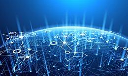 海航科技发表区块链技术应用现状与发展规划演讲
