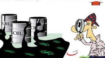 现货原油投资如何赚钱 现货原油投资赚钱究竟难在哪里