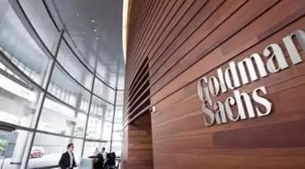 """美联储加息推高黄金白银价格 主因是市场练就""""提前消化""""功能"""
