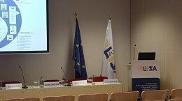 欧盟机构eu-LISA在圆桌会议中探讨区块链