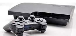 索尼宣布PS3即将停产 访问域名playstation.com已没有PS3的踪影