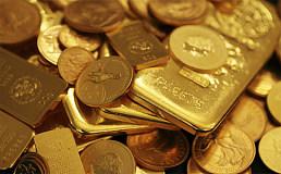 澳洲佩斯铸币厂金银币和金银条销量大幅下滑