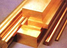 全球最大上市铜矿公司Freeport-McMoRan与印尼政府陷入僵局 全球铜价或有上行压力