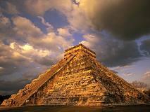 墨西哥央行98.95%黄金储备存放于英国 民众希望黄金开启回国之旅