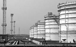 尽管欧佩克削减了石油罐储存数据 但库存重新平衡难以置信