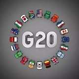 G20 insights官方论坛发布一份与区块链技术有关的报告