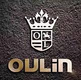 oulin.com竟被终端持有过 然而买家却不是它!