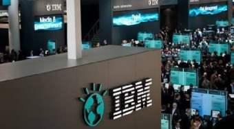 IBM区块链预成为全球首个企业级一站式区块链服务网络