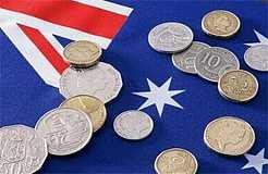 澳洲联储公布3月货币政策纪要:房地产过热促风险上升 澳洲整体经济前景较乐观