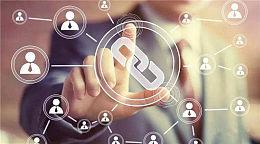 富士康与点融网联合推出一个基于区块链技术的流动资金平台