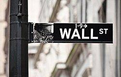 美联储加息是为应对经济衰退 美联储已错过一整个周期