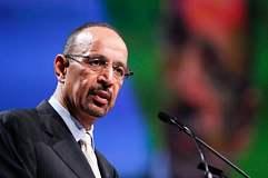 尽管添加了利比亚桶 沙特称石油市场第四季度将平衡