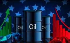 OPEC延长减产推动油价上涨 今晚API原油库存数据影响油价走势