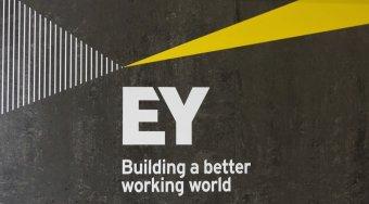 安永报告:财富管理行业如何从区块链技术中获益