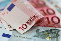 道明和野村证券:欧元兑美元走势分析